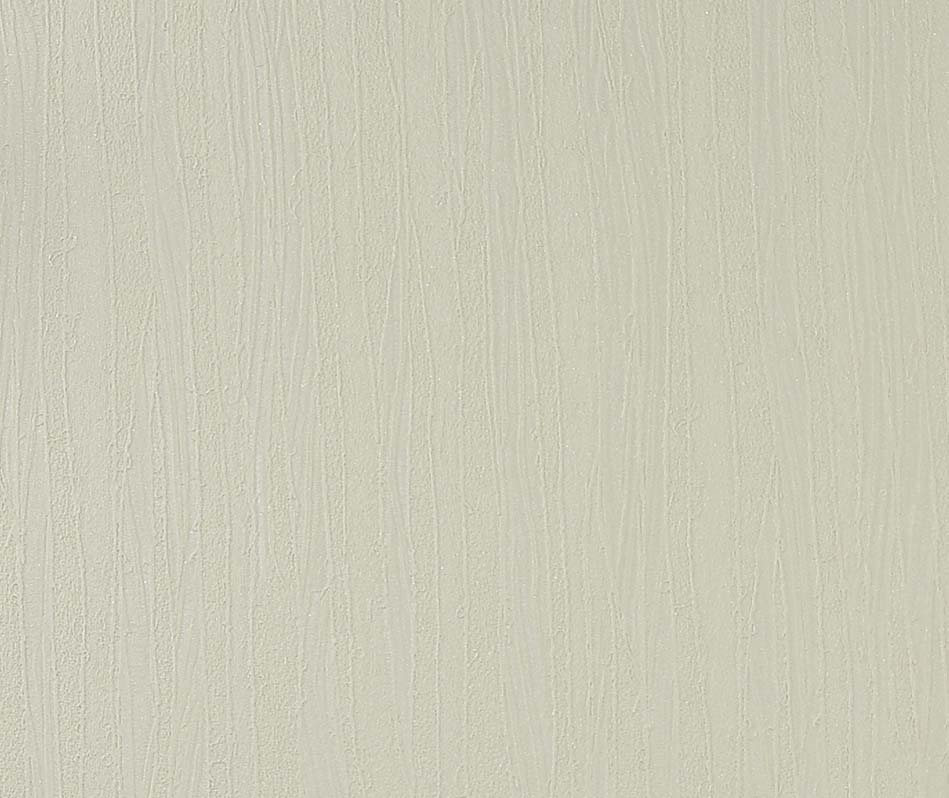 Papel de parede turquesa 803508 for Papel pared turquesa