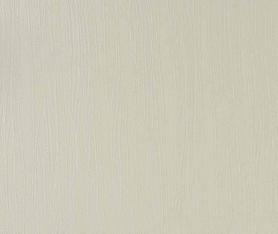 Papel de parede turquesa 803508 papel de parede mann h for Papel pared turquesa