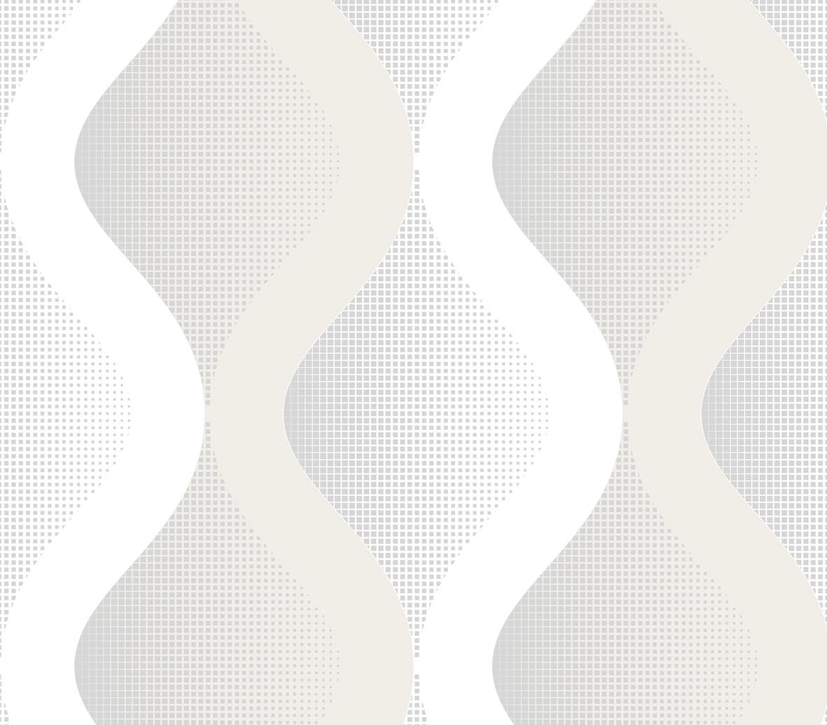67f5de531 Papel de Parede Neonature 3 3N851101R   Papel de parede é Mannáh ...