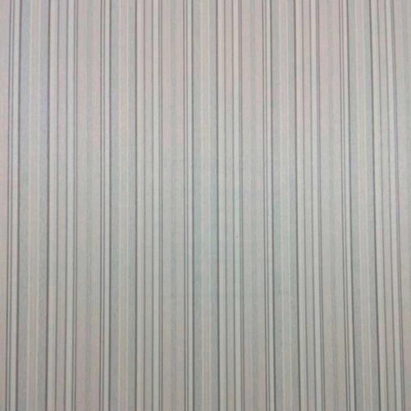 Papel de parede barcelona bc381902 i mann h decora es i - Papel de pared barcelona ...